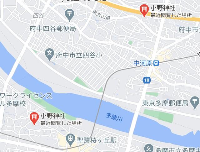 f:id:hinoki_kaonashi:20210327013008j:plain