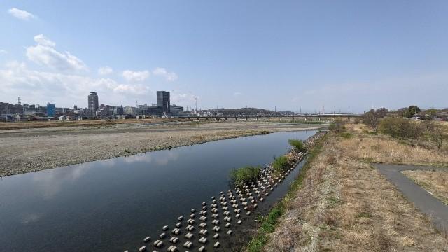 f:id:hinoki_kaonashi:20210330134149j:plain