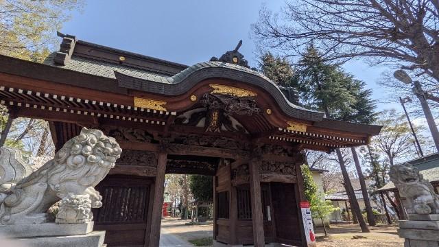 f:id:hinoki_kaonashi:20210330162624j:plain
