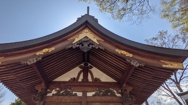 f:id:hinoki_kaonashi:20210330164020j:plain