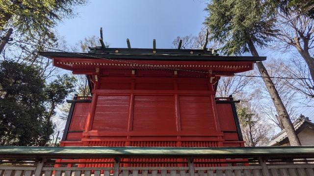 f:id:hinoki_kaonashi:20210330180358j:plain