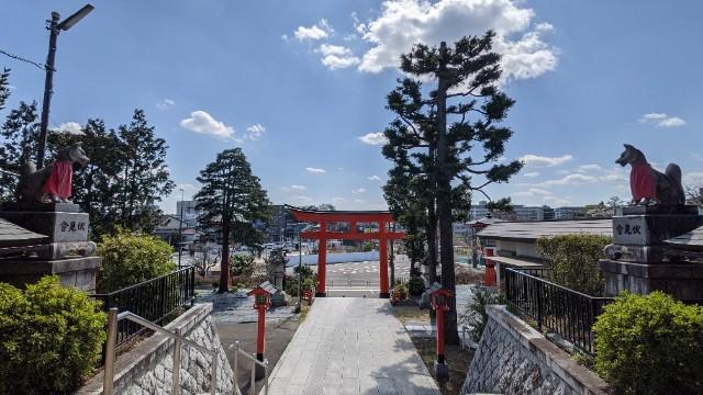 f:id:hinoki_kaonashi:20210410104740j:plain