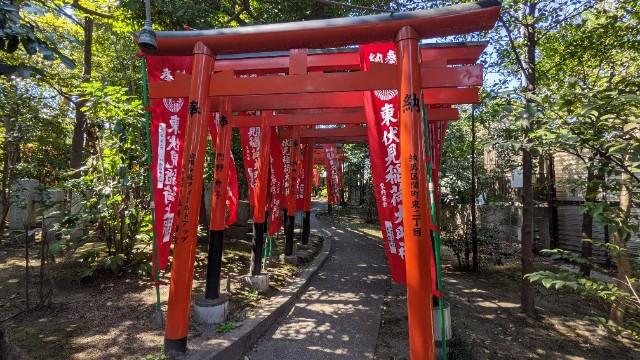 f:id:hinoki_kaonashi:20210410154108j:plain