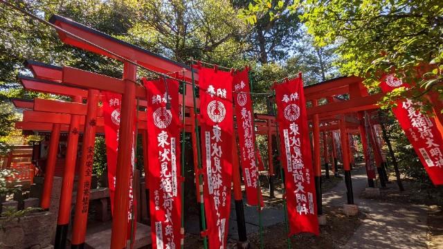 f:id:hinoki_kaonashi:20210410155741j:plain