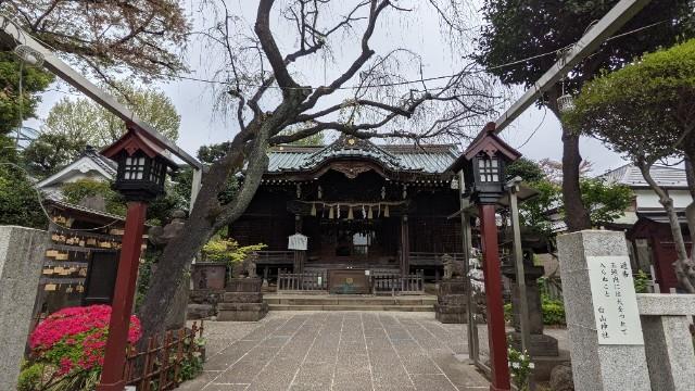 f:id:hinoki_kaonashi:20210414154852j:plain