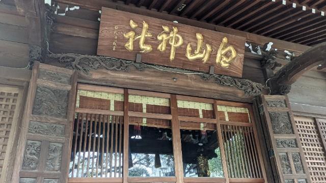 f:id:hinoki_kaonashi:20210414161407j:plain