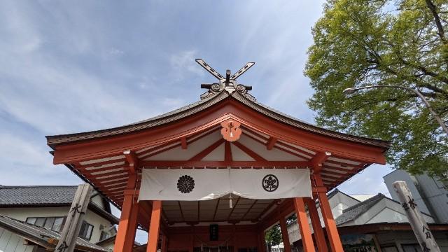 f:id:hinoki_kaonashi:20210417153852j:plain