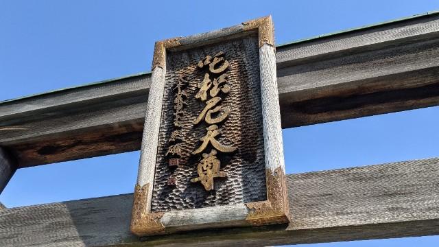 f:id:hinoki_kaonashi:20210425143429j:plain