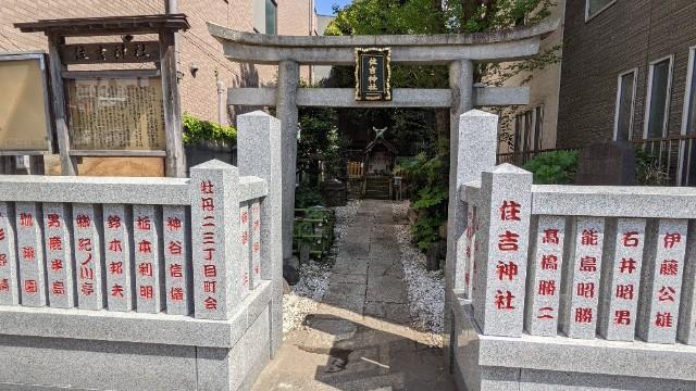 f:id:hinoki_kaonashi:20210429091521j:plain