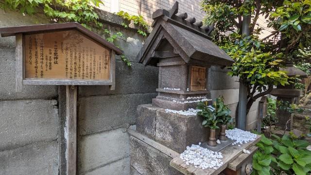 f:id:hinoki_kaonashi:20210429091613j:plain