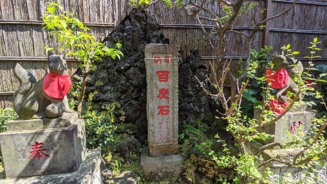 f:id:hinoki_kaonashi:20210429092901j:plain