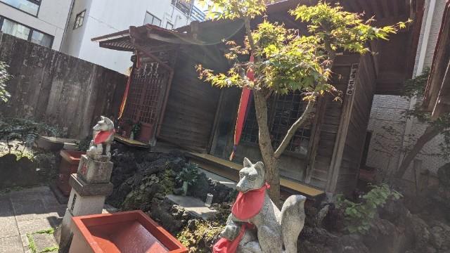f:id:hinoki_kaonashi:20210429092951j:plain