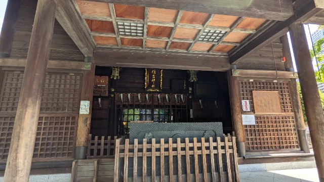 f:id:hinoki_kaonashi:20210429143842j:plain
