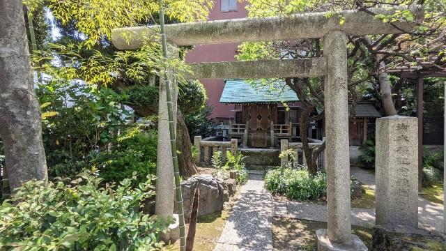 f:id:hinoki_kaonashi:20210429145014j:plain