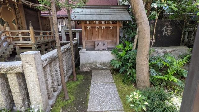 f:id:hinoki_kaonashi:20210429145440j:plain