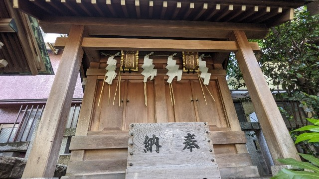 f:id:hinoki_kaonashi:20210429145542j:plain