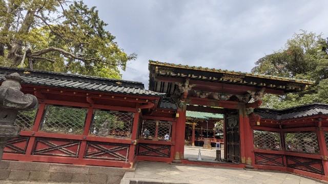 f:id:hinoki_kaonashi:20210430164201j:plain