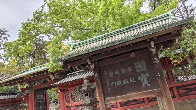 f:id:hinoki_kaonashi:20210430165420j:plain