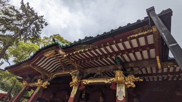 f:id:hinoki_kaonashi:20210430165828j:plain