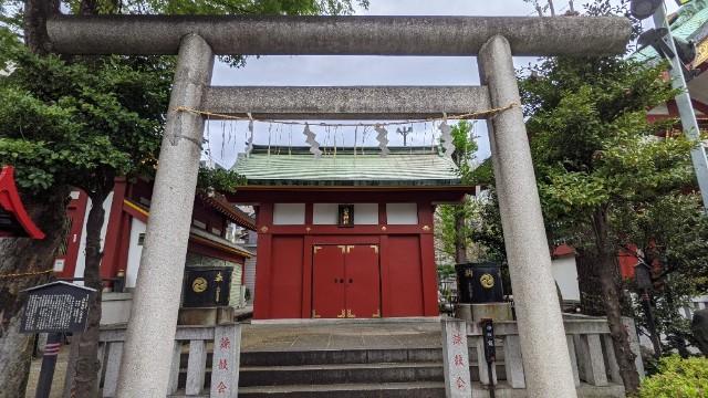 f:id:hinoki_kaonashi:20210506111812j:plain