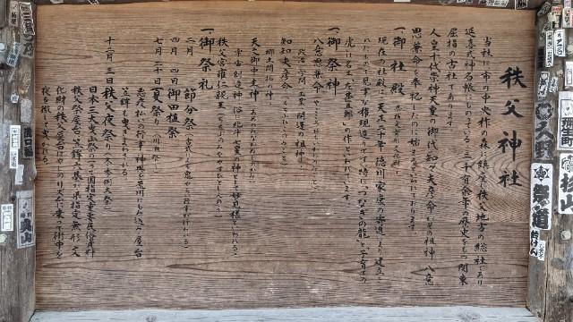 f:id:hinoki_kaonashi:20210506140756j:plain