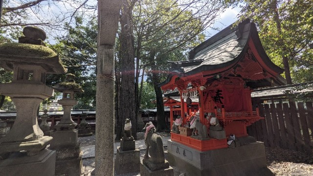 f:id:hinoki_kaonashi:20210506143859j:plain