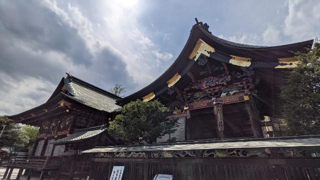 f:id:hinoki_kaonashi:20210506145845j:plain