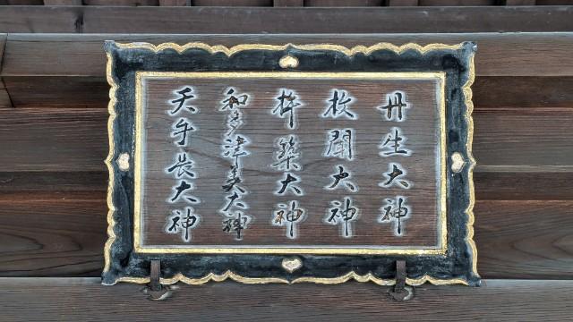 f:id:hinoki_kaonashi:20210506151600j:plain