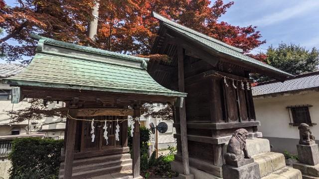 f:id:hinoki_kaonashi:20210508203047j:plain