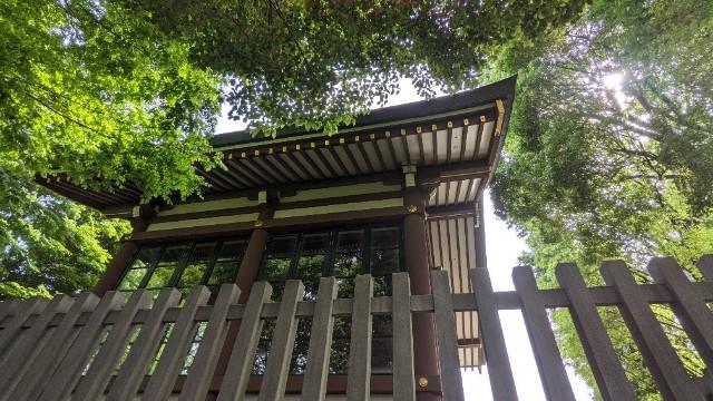 f:id:hinoki_kaonashi:20210508204236j:plain