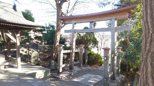 f:id:hinoki_kaonashi:20210510180410j:plain
