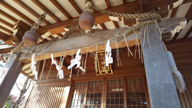 f:id:hinoki_kaonashi:20210510181317j:plain