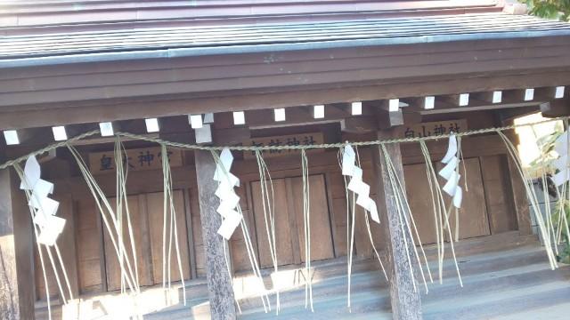f:id:hinoki_kaonashi:20210510183411j:plain