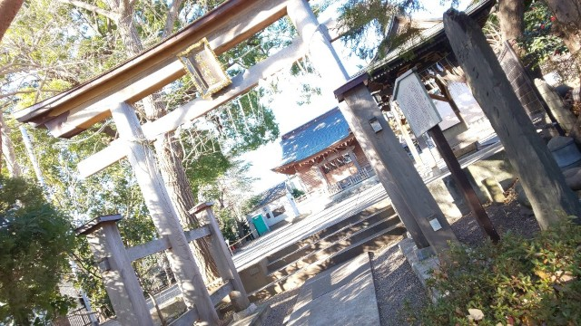 f:id:hinoki_kaonashi:20210510184554j:plain