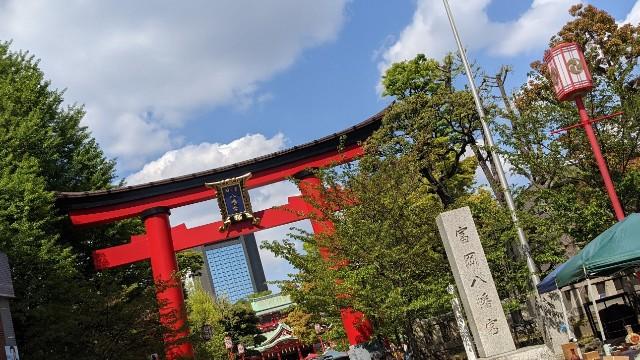 f:id:hinoki_kaonashi:20210510220412j:plain