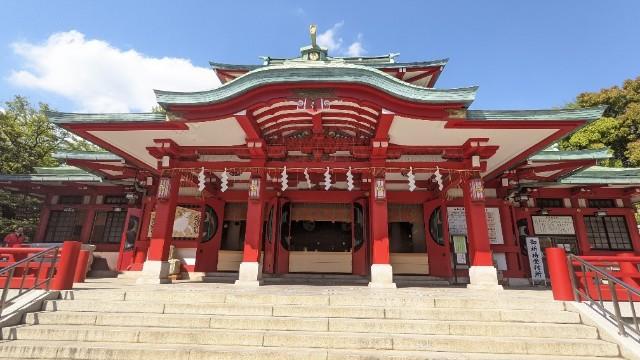 f:id:hinoki_kaonashi:20210510221358j:plain