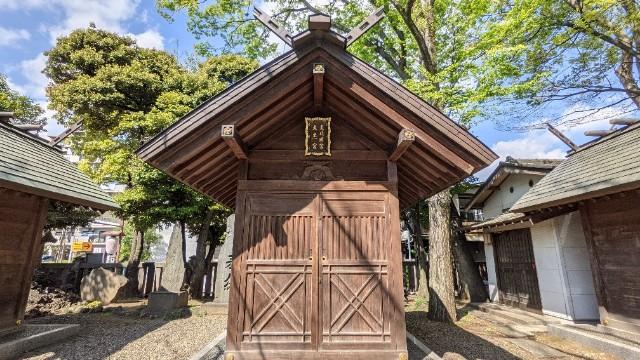 f:id:hinoki_kaonashi:20210510223250j:plain
