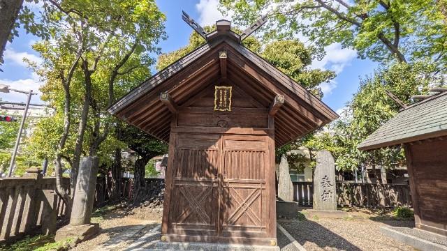 f:id:hinoki_kaonashi:20210510223340j:plain