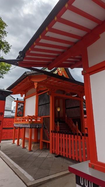 f:id:hinoki_kaonashi:20210514165642j:plain