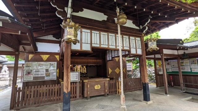 f:id:hinoki_kaonashi:20210515144222j:plain