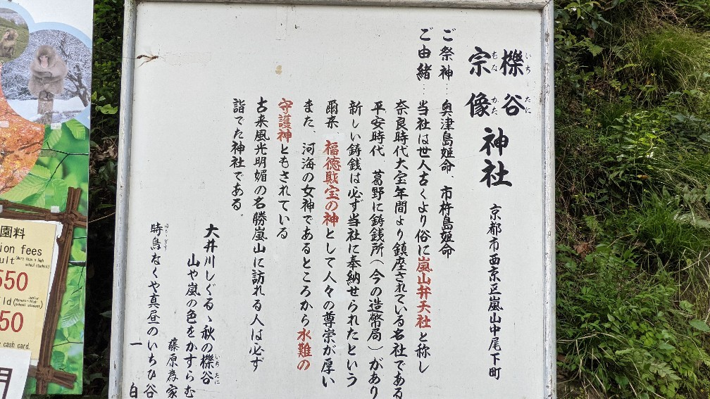 f:id:hinoki_kaonashi:20210515231340j:plain