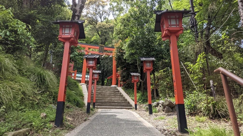 f:id:hinoki_kaonashi:20210515231616j:plain