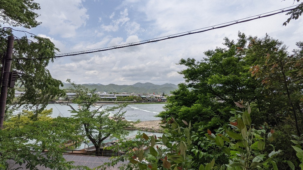 f:id:hinoki_kaonashi:20210516001452j:plain