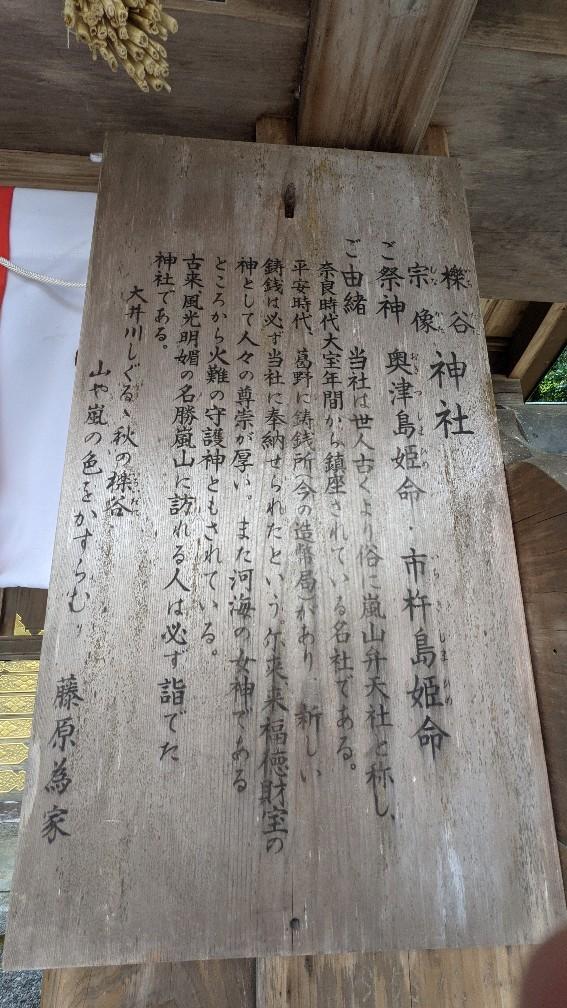 f:id:hinoki_kaonashi:20210516001549j:plain