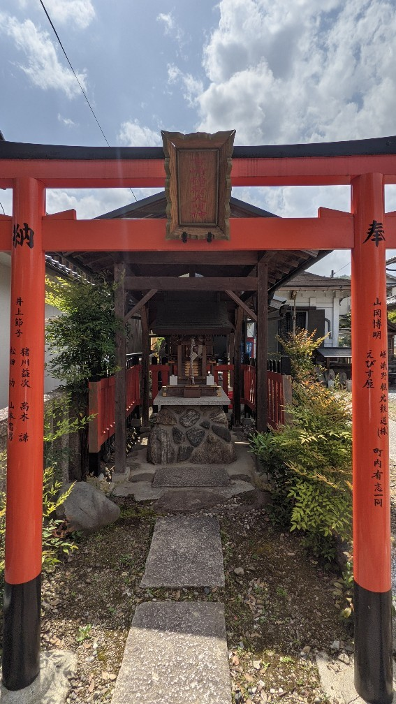 f:id:hinoki_kaonashi:20210516213238j:plain