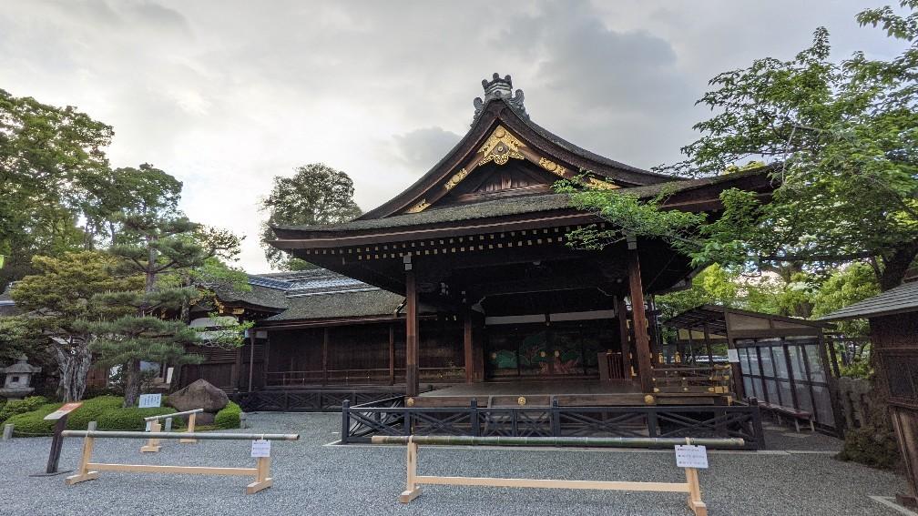 f:id:hinoki_kaonashi:20210519193026j:plain