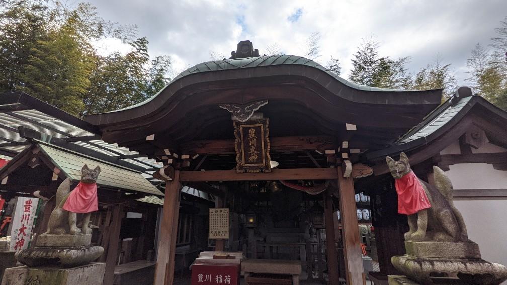 f:id:hinoki_kaonashi:20210602162249j:plain