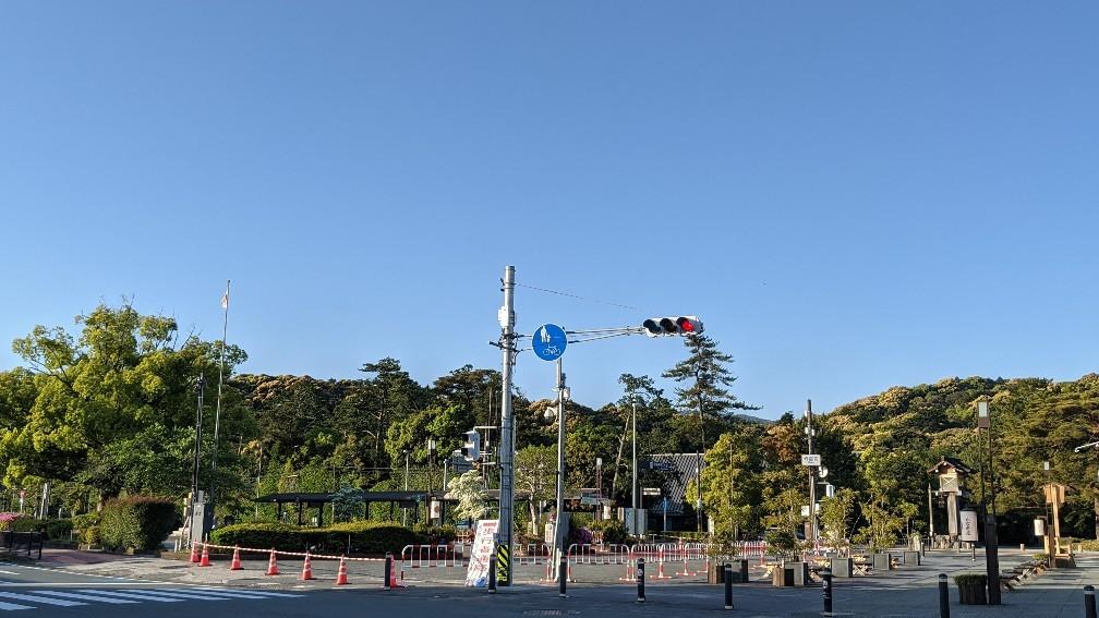 f:id:hinoki_kaonashi:20210612161258j:plain