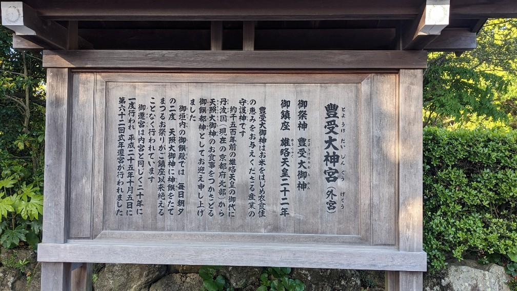f:id:hinoki_kaonashi:20210612162330j:plain