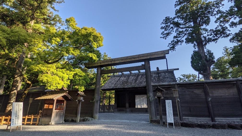 f:id:hinoki_kaonashi:20210612164155j:plain